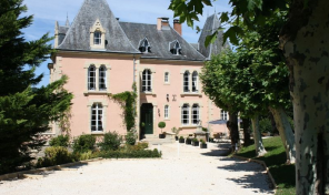 14th Century 7 Bedroom Chateau on the Correze/Dordogne Border